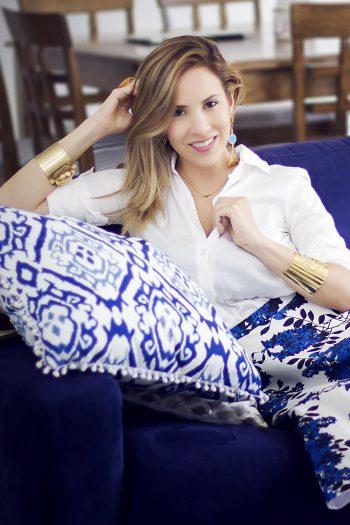 ana_maria_sarmiento_floramazona