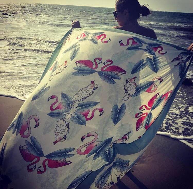 Antilope_instagram_styleandstories