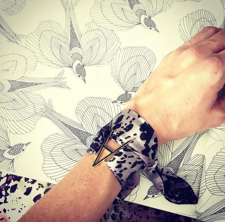 Antilope_instagram_styleandstories3