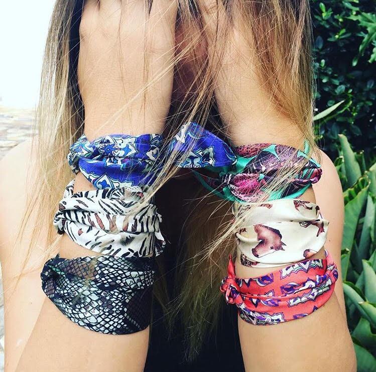 antilope_instagram_styleandstories6