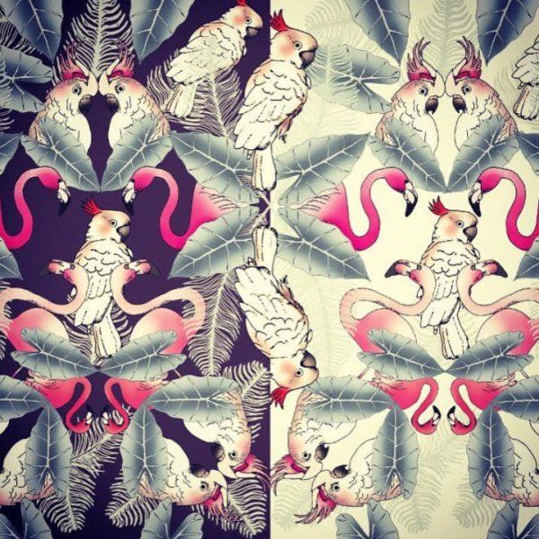 antilope_print_styleandstories2