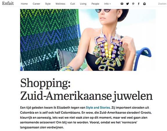 Enfait.nl