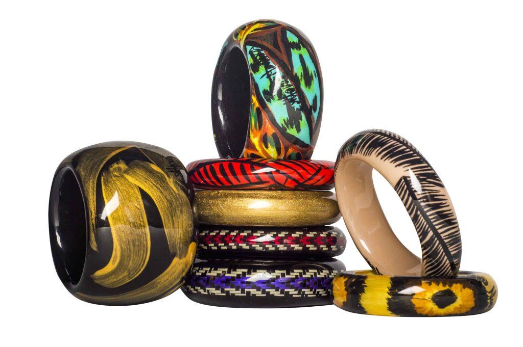 bracelets_alfonso_mendoca_styleandstories