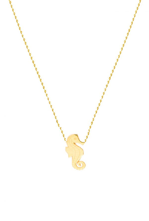 Shop nu je favoriete sieraden van Flor Amazona bij styleandstories.com