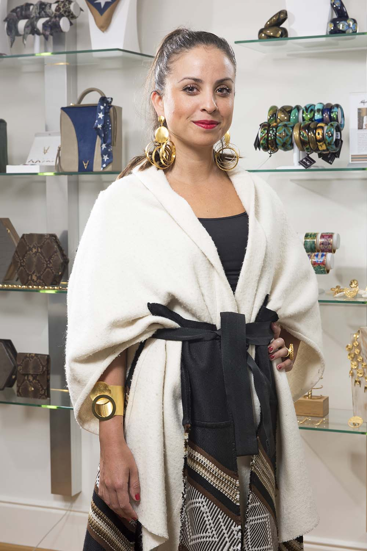 Maria Elizabeth Kooij Martinez styleandstories.com