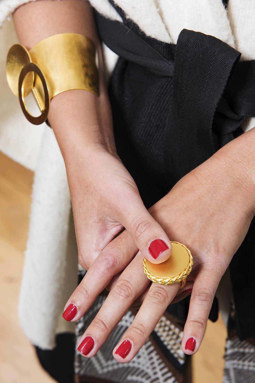 Liza Echeverry juwelen styleandstories.com
